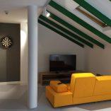 oficinas-siteground-españa-area-descanso