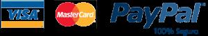 pago-seguro-tarjetas-paypal-300x53