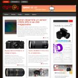 Desarrollo Revista Online