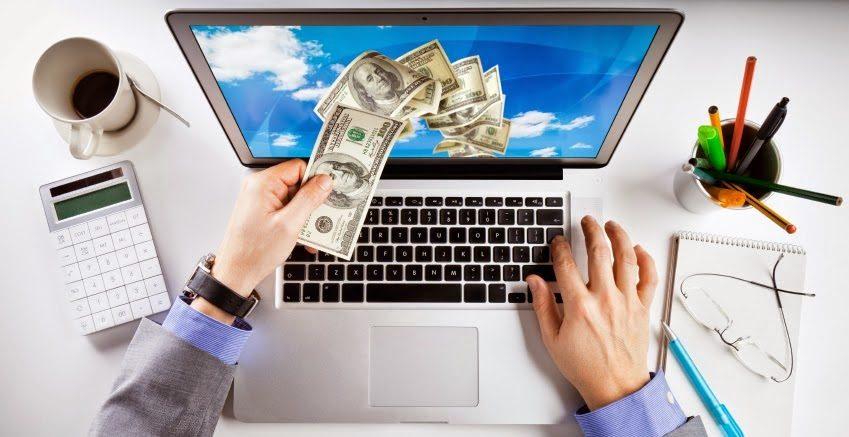 ganar dinero afiliado wordpress