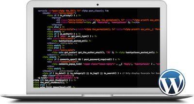 portatil-codigo-wordpress peque