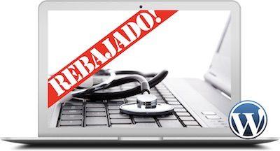 portatil-consultoria-online-rebajada-peque-2