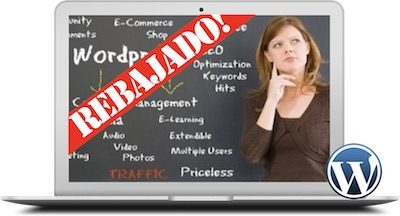 portatil-curso-wordpress-rebajado-peque