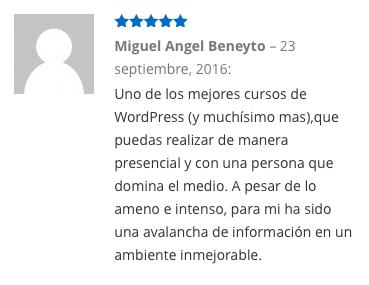 valoracion-miguel-angel-beneyto