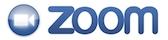 zoom.us videoconferencias, webinars y cursos online