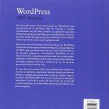 contraportada-libro-1001-trucos-wordpress