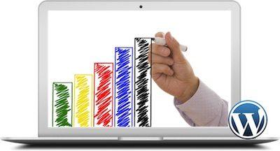 portatil ventas wordpress peque