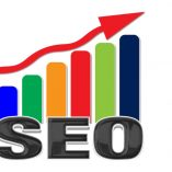 seo growth wordpress